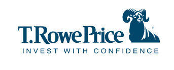 T.Rowe Price Invest with Confidence